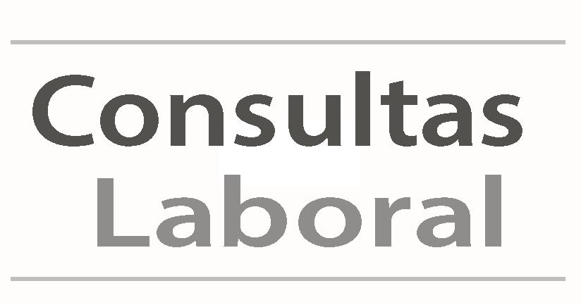 Consultas Laborales Abogado Laboralista Perú
