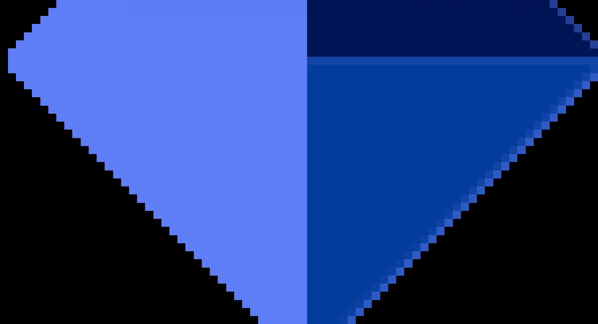 logo_lens.png